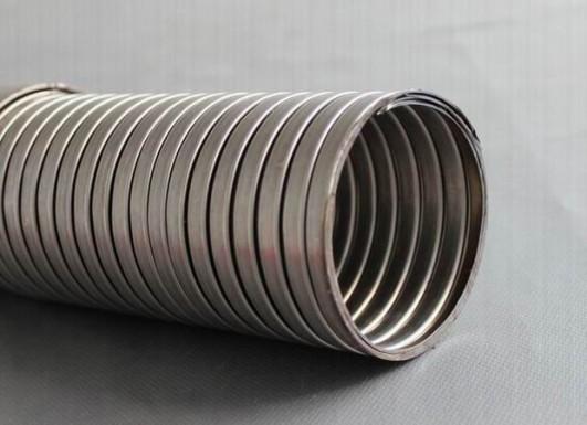 金属定型风管462