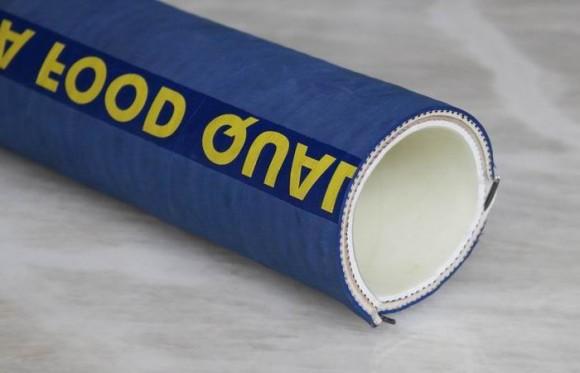 食品级橡胶软管653
