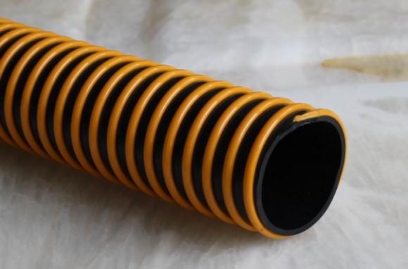 耐磨型吸砂管730