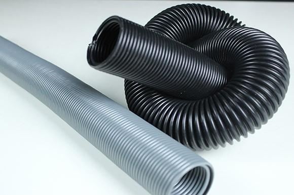 PVC吸尘软管712