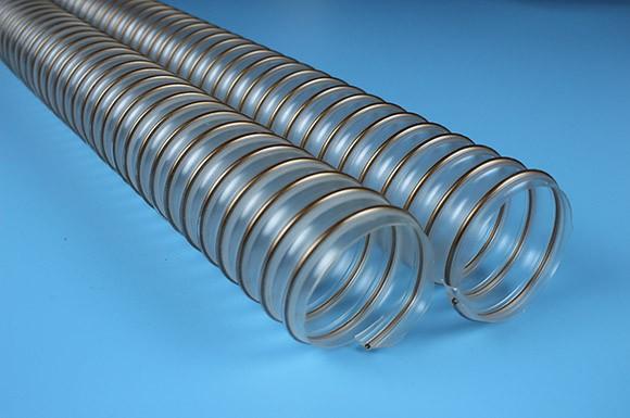 陶瓷机械软管505