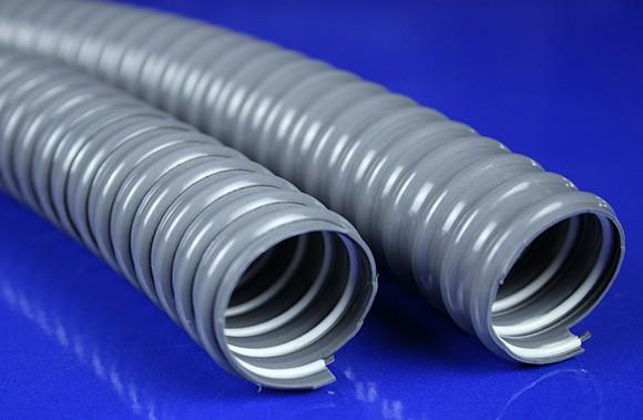 钢丝增强软管710