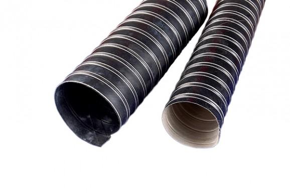 氯丁橡胶软管429