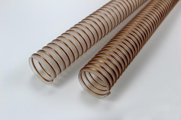 PU钢丝软管508